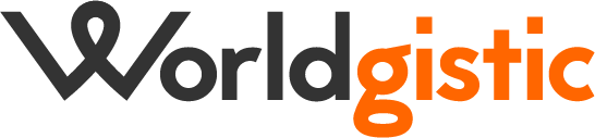 logo worldgistic