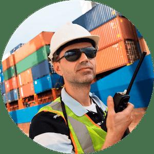 services douanes
