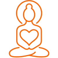 buddhisme thai