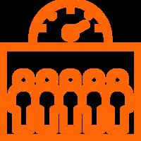 capacité worldgistic