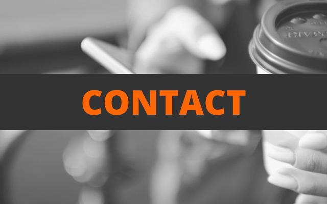 contacter worldgistic