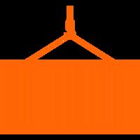 container worldgistic