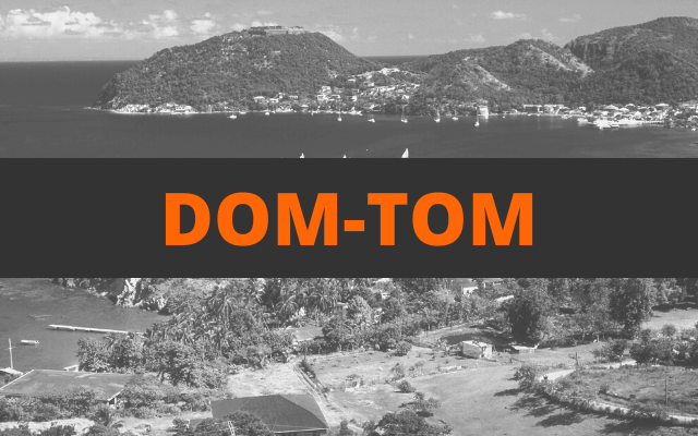 destination dom tom worldgistic