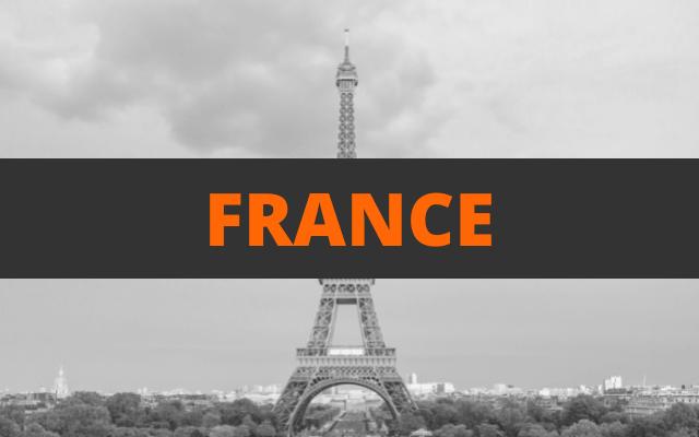 destination france worldgistic