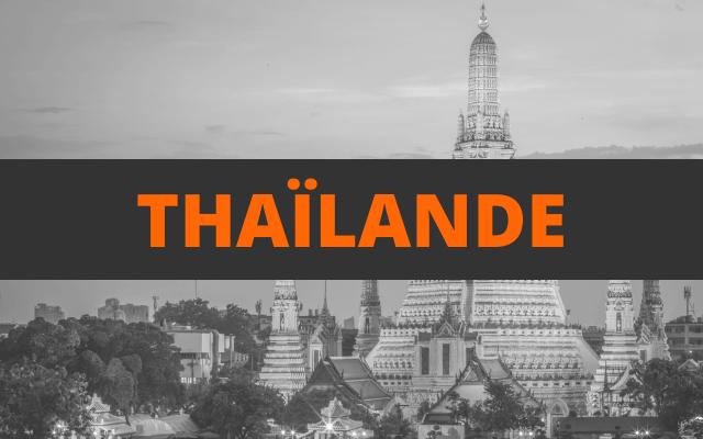 destination worldgistic thailande