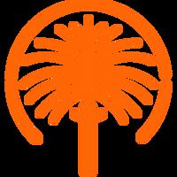 dubai worldgistic