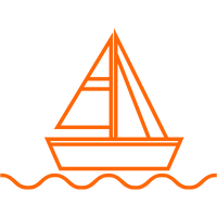 fret maritime thailande worldgistic
