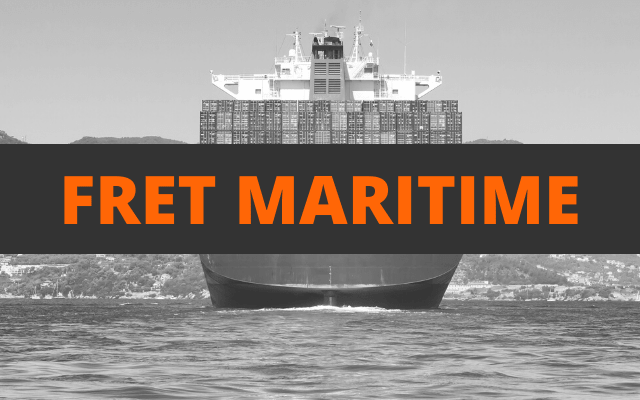 fret maritime