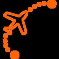 partenariat compagnies aériennes worldgistic