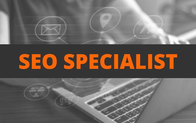 seo specialist worldgistic
