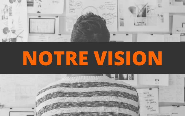 la vision worldgistic